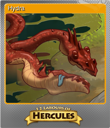 12 Labours of Hercules Foil 4.png