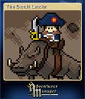 Adventurer Manager Card 7