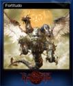 Bayonetta card 06