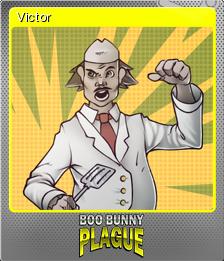 Boo Bunny Plague Foil 6.png