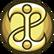 Fable Anniversary Emoticon guildseal