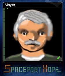 Spaceport Hope Card 2.png