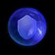 Stellar Impact Badge 4