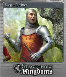 Stronghold Kingdoms Foil 5.png