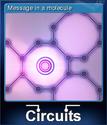 Circuits Card 1