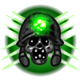 Deadly 30 Badge 4