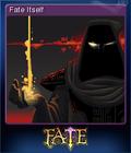 FATE Card 2