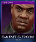 Saints Row IV Card 3