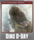 Dino D-Day Foil 7