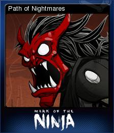 Mark of the Ninja Card 4.png