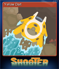 PixelJunk Shooter Card 2