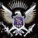 Saints Row IV Emoticon sr4eagle