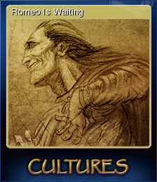 Cultures - Northland Card 1.png
