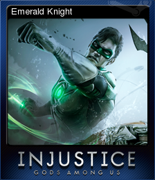 Injustice Gods Among Us Card 4.png