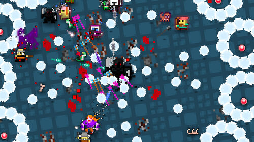 Realm of the Mad God Artwork 6.jpg