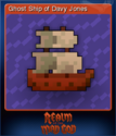 Realm of the Mad God Card 4
