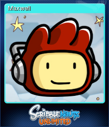 Scribblenauts Unlimited Card 4.png