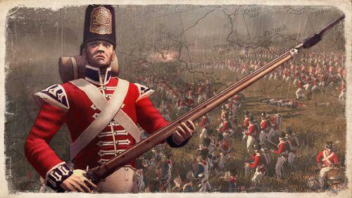 Napoleon Total War Artwork 6.jpg