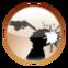 Omerta - City of Gangsters Emoticon headshot
