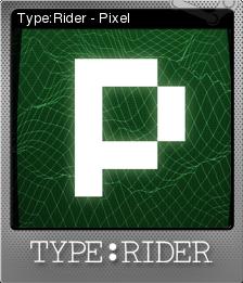 TypeRider Foil 9.png