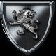Stronghold Kingdoms Badge 4