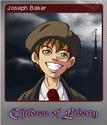 Children of Liberty Foil 03