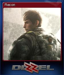 Dizzel Card 4.png