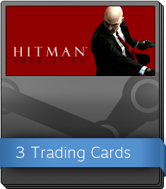 Hitman Absolution Booster Pack.png