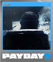 PAYDAY 2 Foil 1.png
