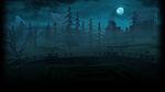 Rocksmith 2014 Background Return to Castle Chordead