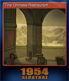 1954 Alcatraz Card 7.png