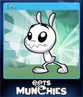 Eets Munchies Card 2