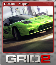 GRID 2 Foil 6.png