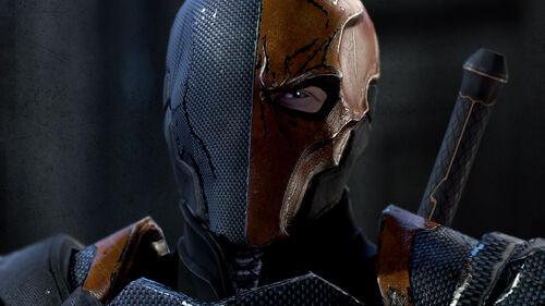 Batman Arkham Origins Artwork 5.jpg