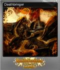 Battle Fantasia -Revised Edition- Foil 07