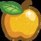 Battlepillars Gold Edition Badge 5