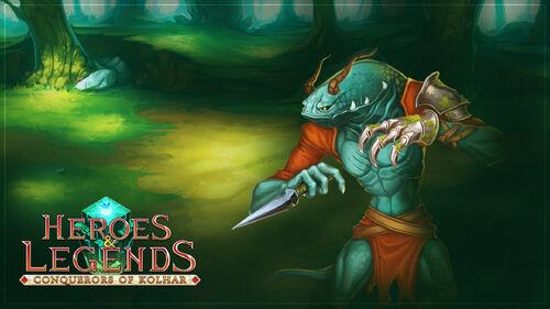 Heroes & Legends Conquerors of Kolhar Artwork 5.jpg