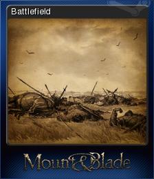 Mount & Blade Card 10.png