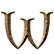 Mount & Blade Warband Emoticon warband
