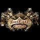 The Entente Gold Badge 5