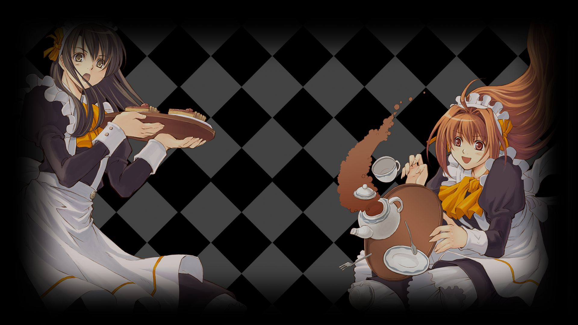 The Legend of Heroes Background Maids in Training.jpg