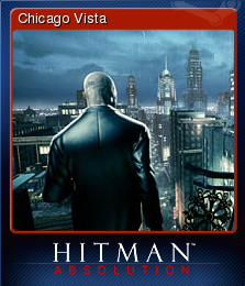 Chicago Vista.png