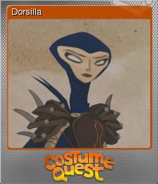 Costume Quest Foil 2.png