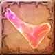 FINAL FANTASY XIII Badge 5