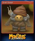 PixelJunk Monsters Ultimate Card 10