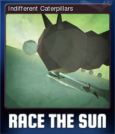 Race The Sun Card 4.png