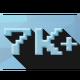 Steam Games Badge 07000
