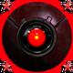 Strike Vector Badge 2