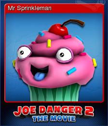 Joe Danger 2 The Movie Card 8.png