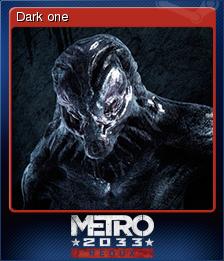Metro 2033 Redux Card 2.png